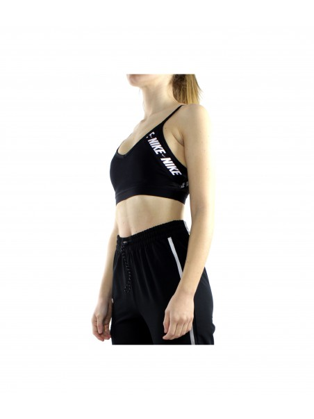 Nike - CJ0559 Top Black