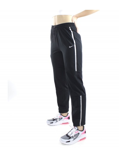 Nike - DA0522 Pantalone Nero