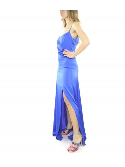 Access fashion - 3607-183...