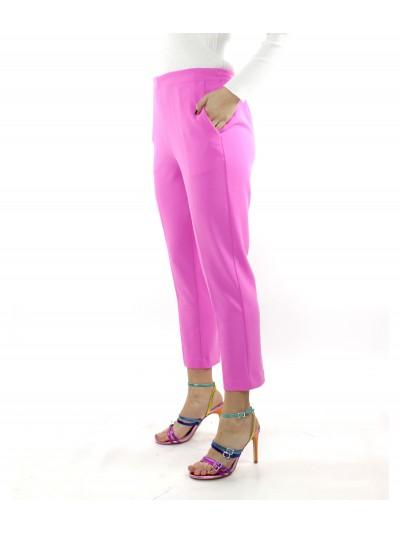 Vicolo - TH0746 Pantalone...