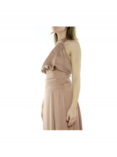 Access fashion - 2104-339...