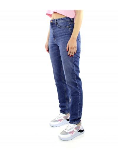 Vicolo - DH0010 Pantalone...