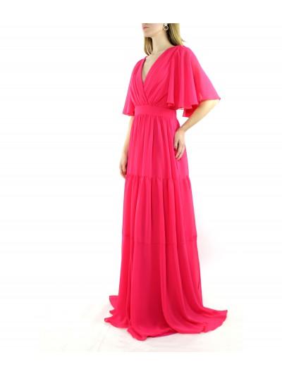 Access fashion - 3534-326...