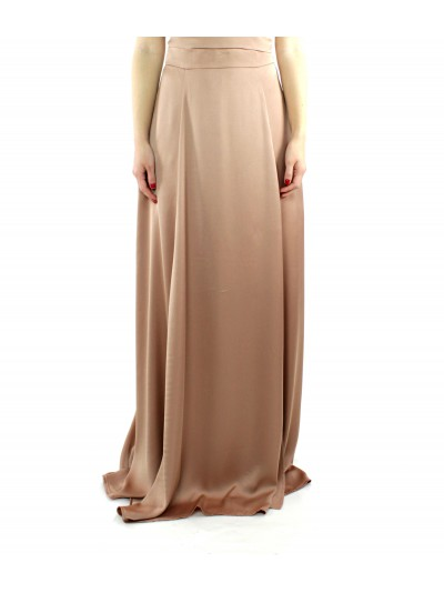 Access fashion - 6036-339...