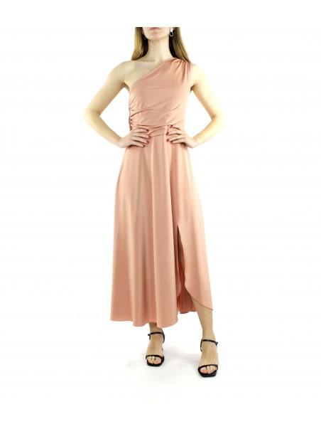 Access fashion - 3535-372...