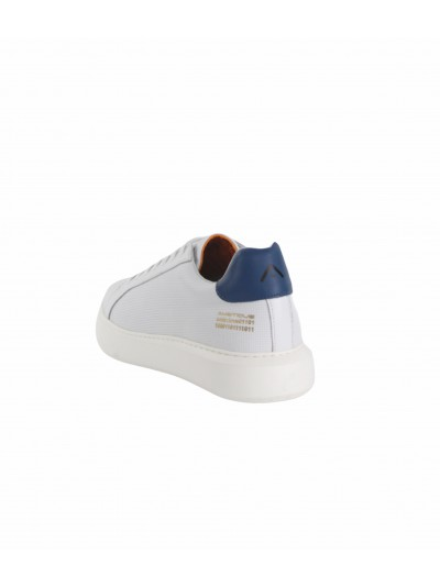 Ambitious - 10634A-5678AM Sneakers White/blu