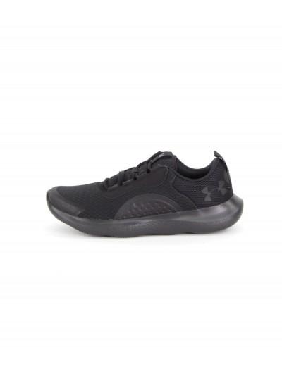 Under armour - 3023639-003 Sneakers Nero