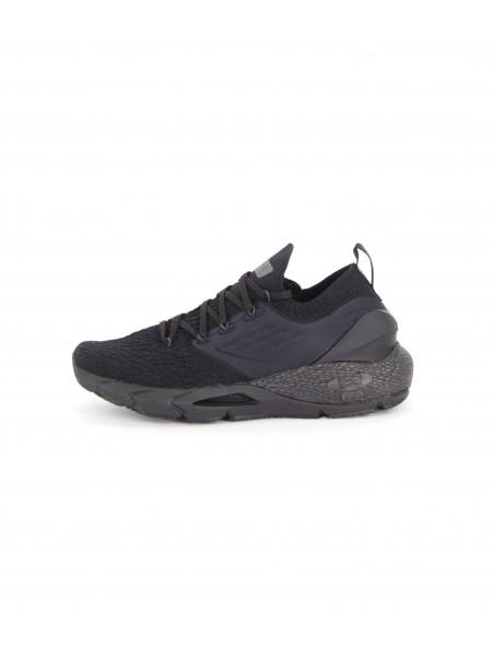 Under armour - 3023017-004 Sneakers Nero