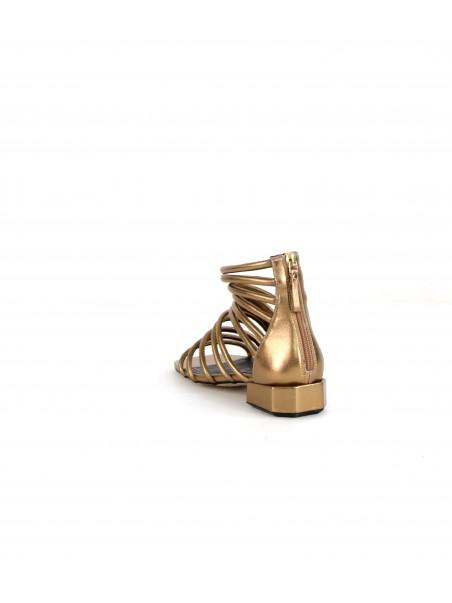 Bruno premi - 0803 Sandalo Oro