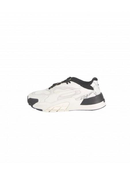 Puma - 38064701 HEDRA Sneakers Marshmallow/black