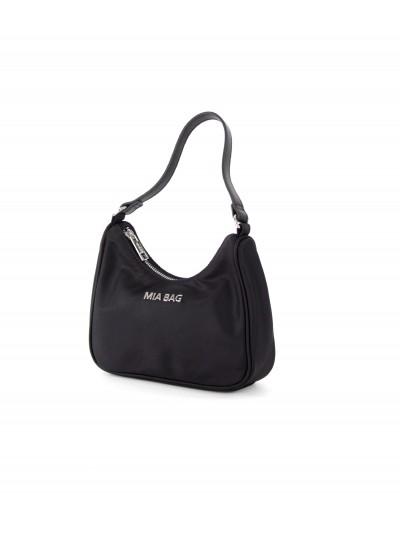 Mia bag - 21105 MULTITASCHE...