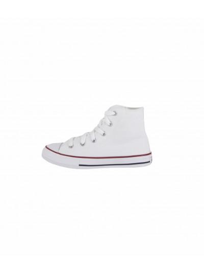 Converse junior - 3J253C Sneakers junior White