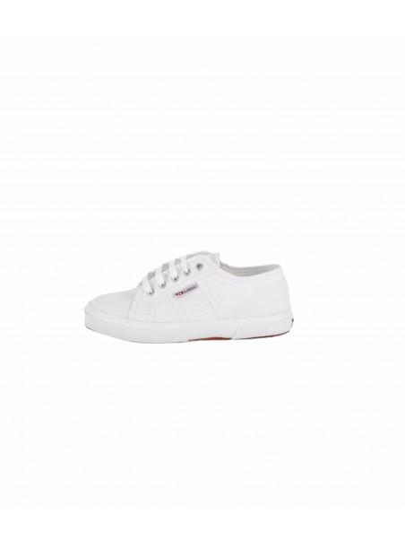 Superga junior - S0003C0 CLASSIC Sneakers junior White
