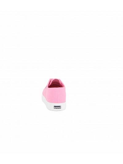 Superga junior - S00DDX0 Sneakers junior Cotton candy
