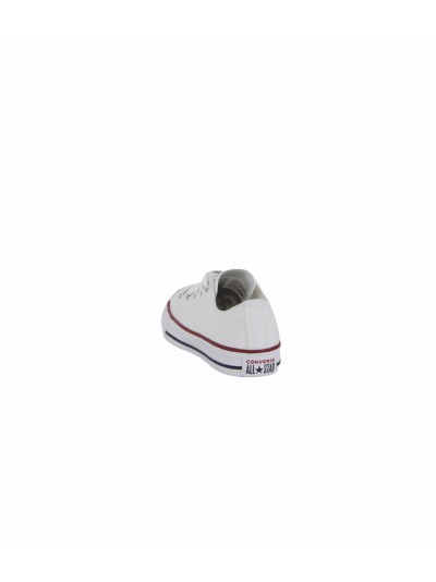 Converse junior - 3J256C CHUCK TAYLOR Sneakers junior Optical white