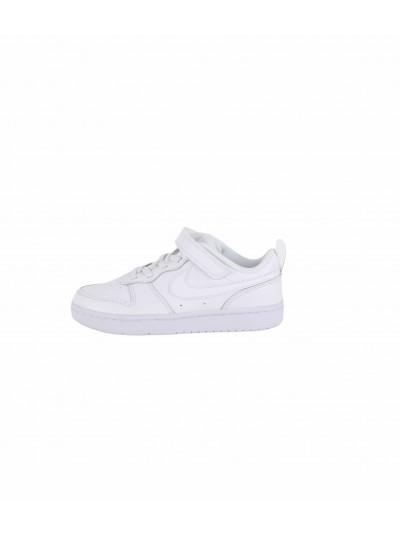 Nike junior - BQ5451 COURT...