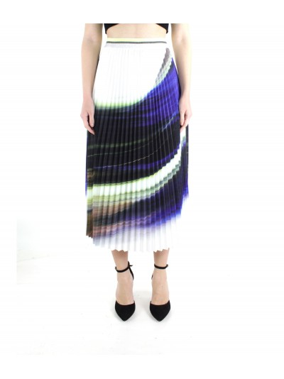 Anonyme - P121SS139...