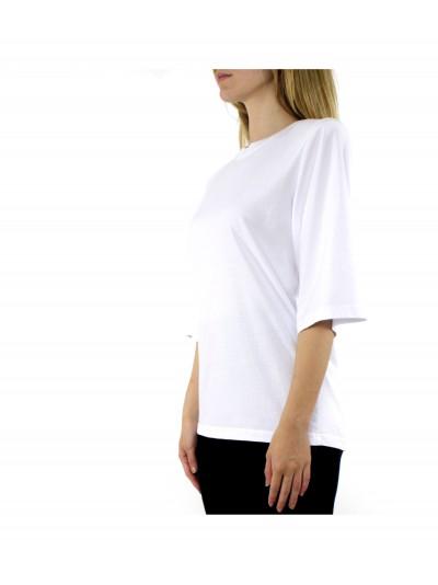5rue - SS1059 GENE T-shirt...