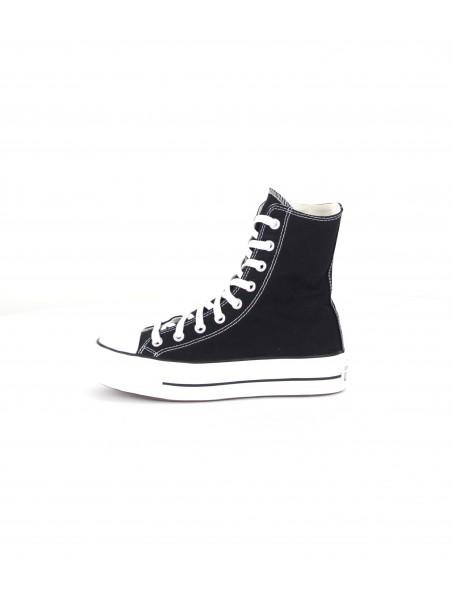 Converse - 170522C CHUCK...