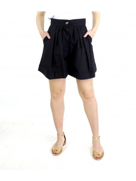 Solotre - M11088 Shorts...