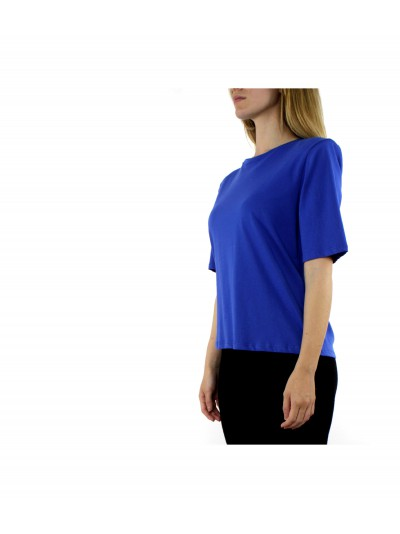 Solotre - M11166 T-shirt...