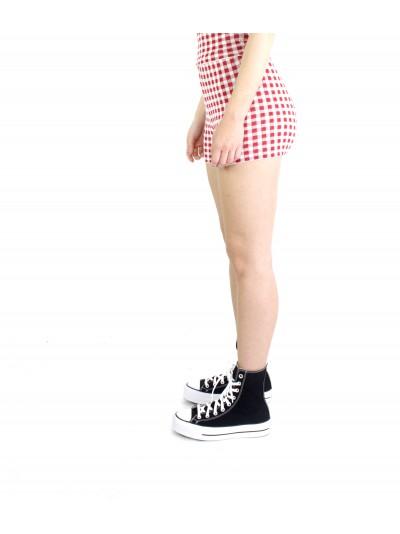 Solotre - M3077H Shorts...