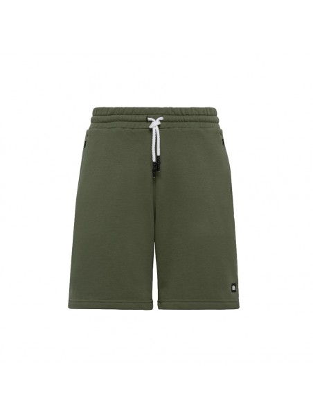 Sundek - M194WKF5700 Shorts...