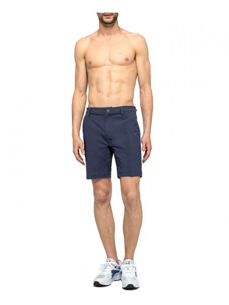 Sundek - M164WKP8700 Shorts...
