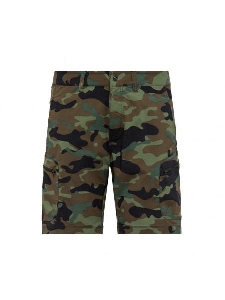 Sundek - M169WKP8753 Shorts...