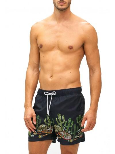 F**k - 2023U Costume shorts...