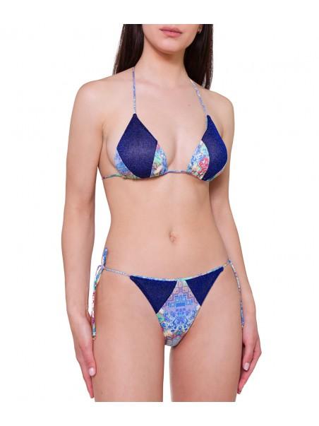 F**k - 0383X1 Bikini...
