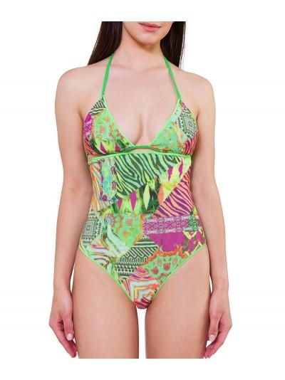 F**k - 0744X1 Bikini...