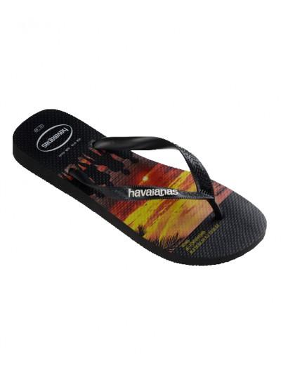 Havaianas - 4127920.0090...