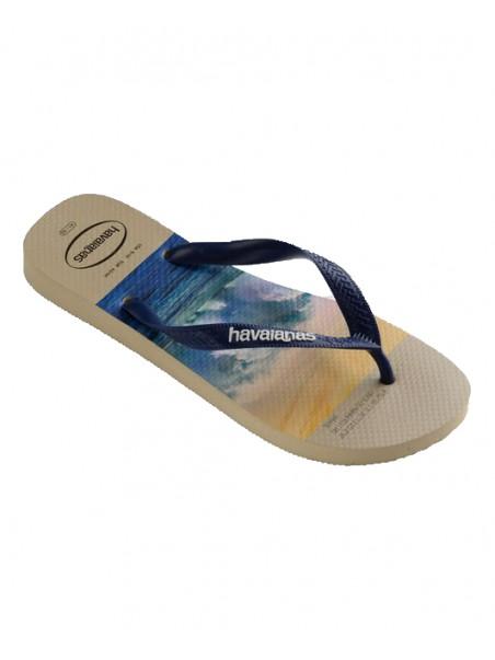 Havaianas - 4127920.1030...