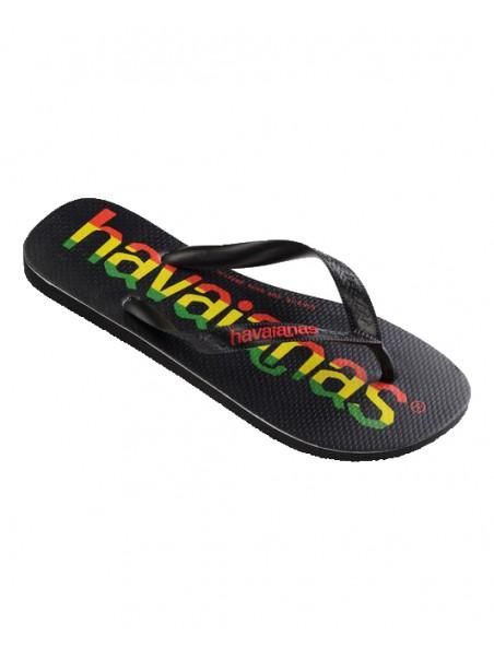 Havaianas - 4144264.7652...