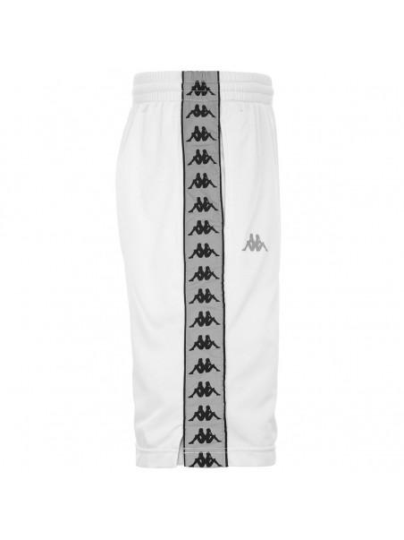 Kappa - 37145CW ELON Shorts...