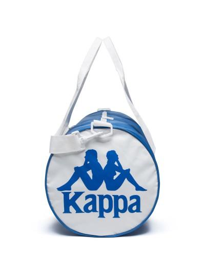 Kappa - 3119GWW Borsone...