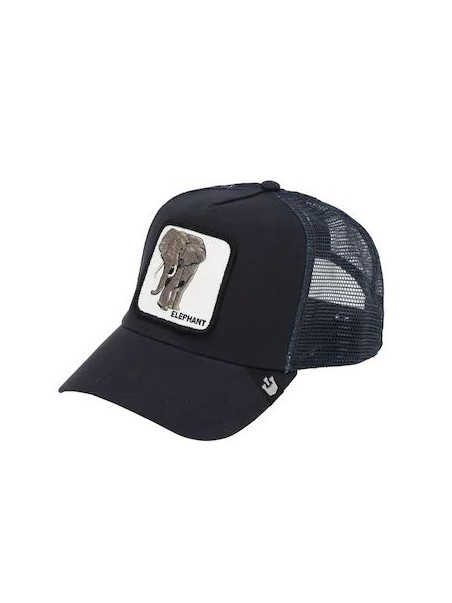 Goorin bros - 0334 ELEPHANT...