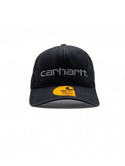 Carhartt - 101195 DUNMORE...