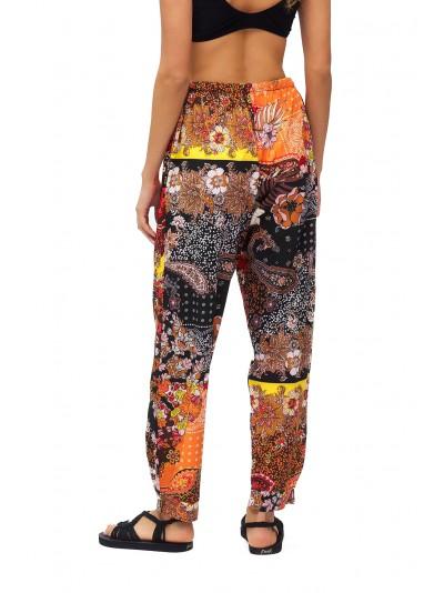 F**k - 1641U Pantalone...