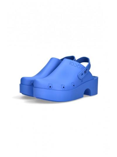 Sandalo Xocoi