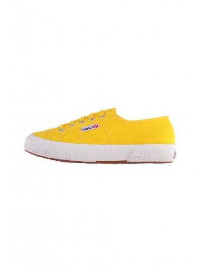 Superga - S000010 Sneakers...