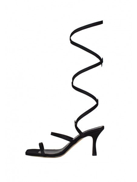 Sandalo lace-up Mc2020 Deep...
