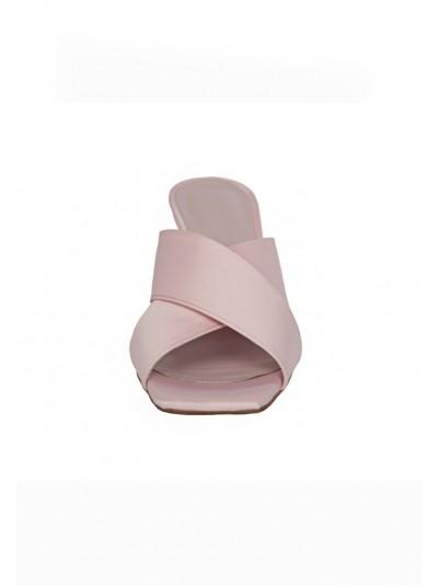 Sandalo Mc2020 Rose Quartz