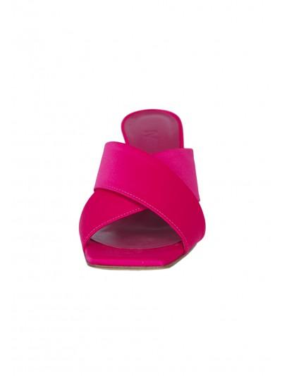 Sandalo Mc2020 Pink Tourmaline
