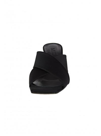 Sandalo Mc2020 Resistence