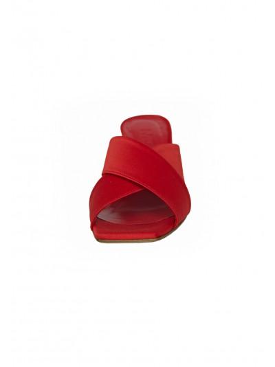 Sandalo Mc2020 Red Garnet