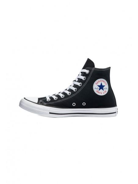 Converse - M9160C Sneakers...