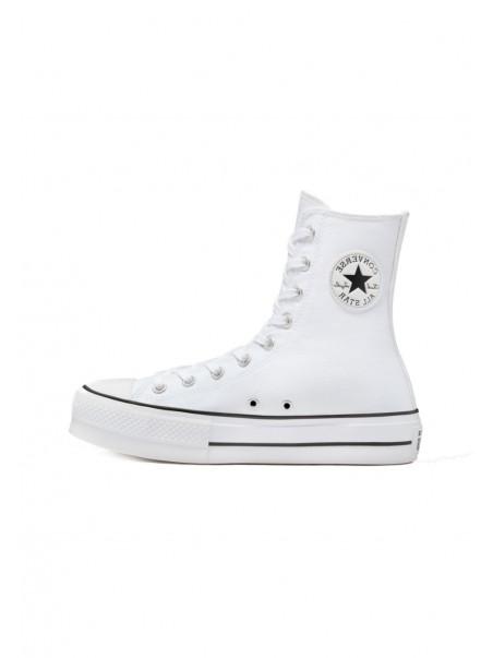 Converse - 170051C CHUCK...