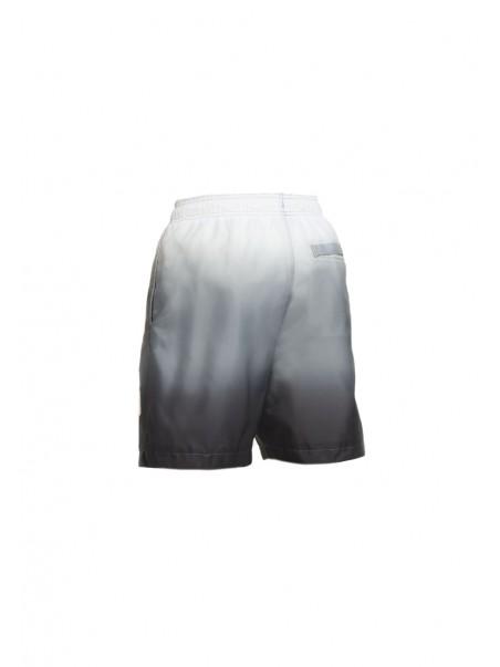 Jordan - CZ4849 Shorts uomo...